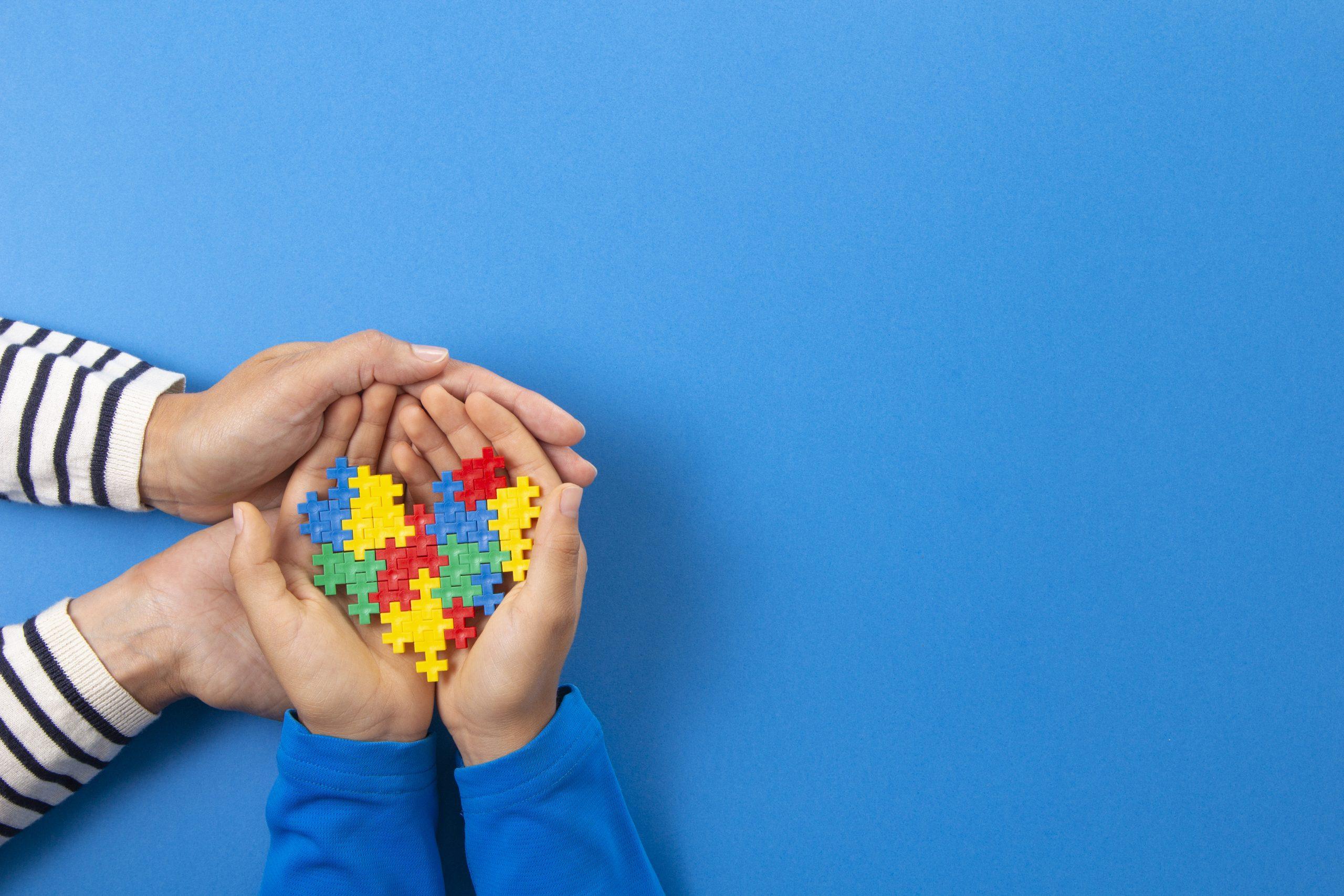 IL NEUROPSICOMOTRICISTA Chi è? Cosa fa? Come lo fa ?